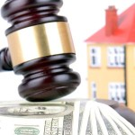 Bankruptcy and Foreclosure Seasoning