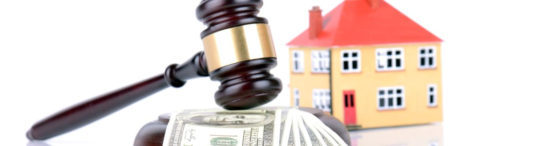 Bankruptcy Foreclosure Seasoning Requirements For Best Mortgage Lender in Dallas TX