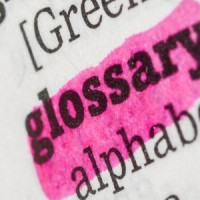 Morgage Glossary for Best Mortgage Home Loan in Plano Texas