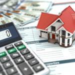 Debt to Income Calculator