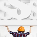 New Construction Escrows Explained