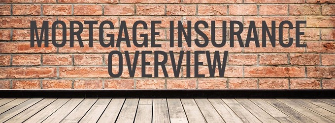 Mortgage Insurance Overview With Dallas Top Mortgage Lender