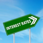 Understanding Interest Rates with Top Mortgage Lender in Dallas