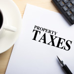 Homestead Exemption Overview