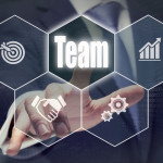 About the Team Dallas Mortgage Lender