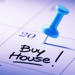 Home Buying Process with Dallas Top Mortgage Lender
