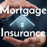 Mortgage Insurance With Mortgage Mark