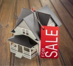 Tips For Selling Your Home with Dallas Top Mortgage Lender