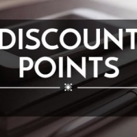 UNDERSTANDING DISCOUNT POINTS WITH MORTGAGE MARK