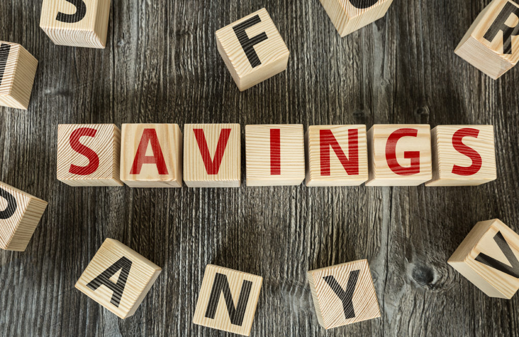 Saving Money with Top Dallas Mortgage Lender