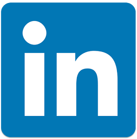 linkedin mortgage mark pfeiffer