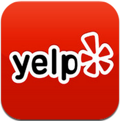 Mortgage Mark Pfeiffer on Yelp