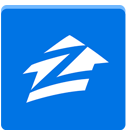 zillow review mortgage mark pfeiffer