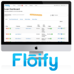 Floify Pre-Approval Letters for Real Estate Agents and Partners