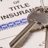 Featured image of title company page