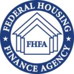 fhfa-logo-for-home-mortgages