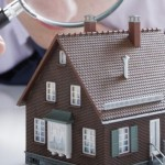 Home Inspections and Appraisals: Lender's Perspective