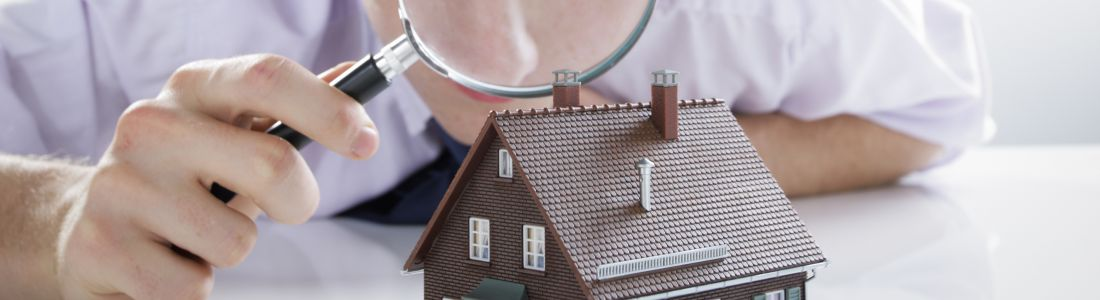 Home Inspections and Appraisals From A Mortgage Lenders Perspective
