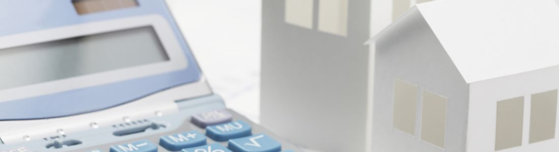 Mortgage Payment Calculator for the best mortgage lender in Dallas