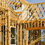 New Construction Overview for Best Builder in Dallas Texas