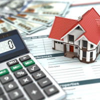Debt to Income Calculator Home Loan Tools