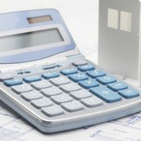 Mortgage Payment Calculator for the best mortgage lender in Dallas 200