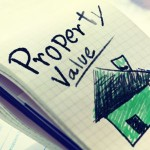 Property Tax Home Valuation Dallas Real Estate and Top Lender in Dallas