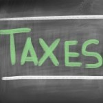 Basics of Property Taxes