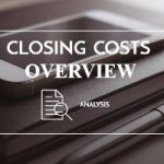 Closing Costs Overview