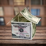 Closing Costs Overview for Refinances