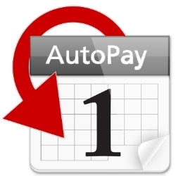 Loan Servicing Autopay With Top Lender