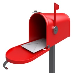 Pay by Mail with Dallas Top Mortgage Lender