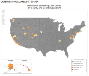 fannie-mae-freddie-mac-loan-limits-for-2017-mortgage-mark-pfeiffer-best-lender-in-dallas
