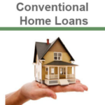 Financial Advisers Mortgage Cheat Sheet Conventional Home Loans Top Mortgage Lender in Dallas