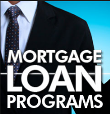 Financial Advisers Mortgage Cheat Sheet Loan Programs Top Mortgage Lender in Dallas