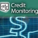Credit Monitoring in Dallas TX Equifax Breach