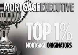 Top Mortgage Lenders Near Me Dallas