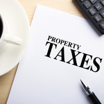 Homestead Exemption with top mortgage lender dallas