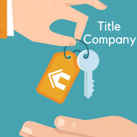 Title Company Dallas Top Lender