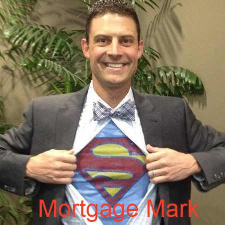 Interview Lenders Near Me Mortgagemark Com