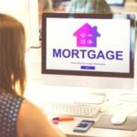 Mortgage Resource Library