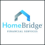 About HomeBridge Financial