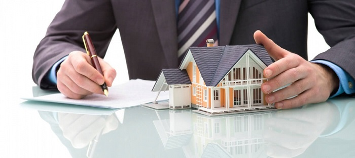 Home Appraisal Types, Home Inspection, Best Mortgage Lender in Dallas