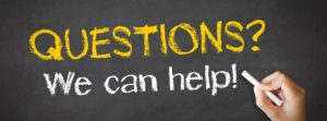 Home Appraisal Process Questions About Appraisals