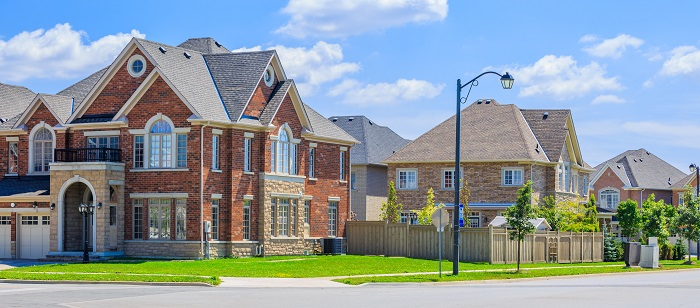 How Appraisal Value is Determined with Top Dallas Mortgage Lender