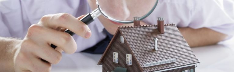 Final Inspection and Home Appraisal Costs with Top Dallas Mortgage Lender