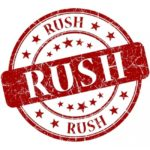 Rush Fees and Home Appraisal Costs with Top Mortgage Lender in Dallas